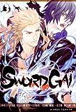 Swordgaï T3