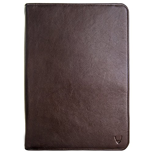hidesign-img-ipad-leather-portfolio-padfolio-brown-by-hidesign