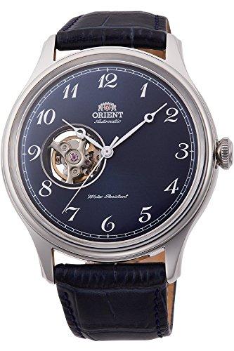 Reloj Orient para Hombre RA-AG0015L10B