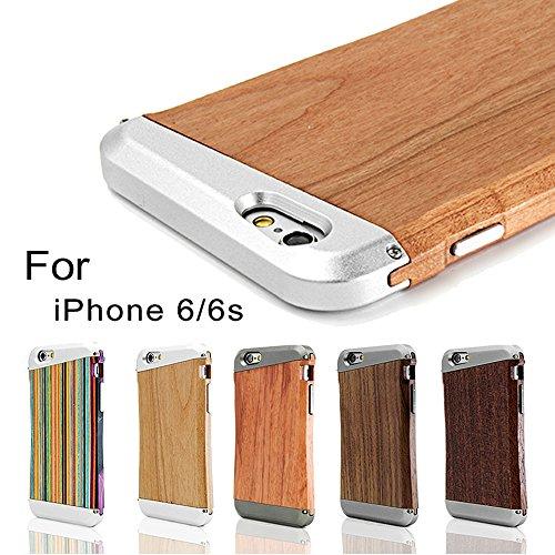 fine-finish-iphone-6-6s-holz-hlle-fr-handy-coolway-wunderbares-geschenk-holz-und-aluminium-legierung