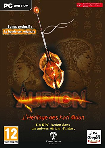 aurion-lheritage-des-kori-odan-importacion-francesa