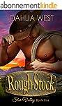 Rough Stock (Star Valley Book 1) (Eng...