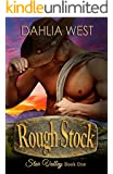 Rough Stock (Star Valley Book 1)