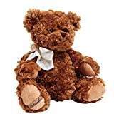 Butlers Ludwig Kuscheltier- Teddybär 35cm