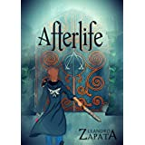 Afterlife (Portuguese Edition)