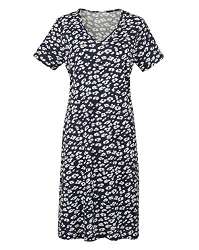 SIMPLY BE Womens Jersey Nightie ...