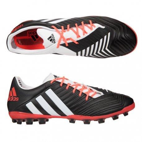 adidas-zapatillas-de-rugby-para-hombre-negro-negro-13-uk