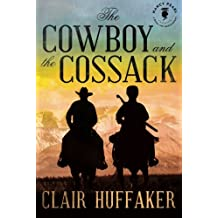 The Cowboy and the Cossack (Nancy Pearl's Book Lust Rediscoveries)