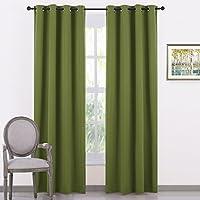 Amazon.it: verdi - Decorazioni per finestre / Decorazioni per ...