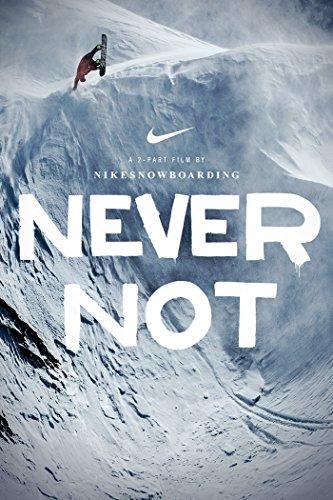 Never Not Part 1