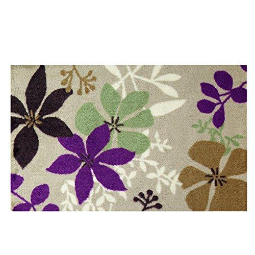 padded-tappetini-antiscivolo-zerbino-davanti-alla-porta-casa-casalinghi-pad-stuoie-nel-corridoio-i-5