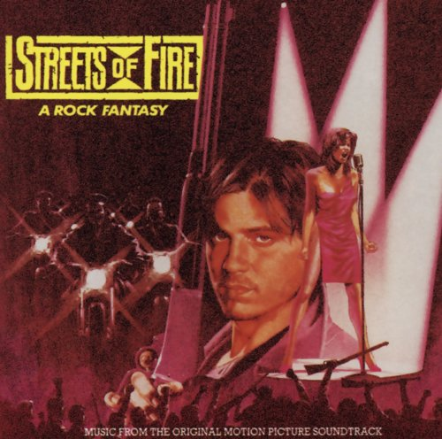 streets-of-fire-soundtrack