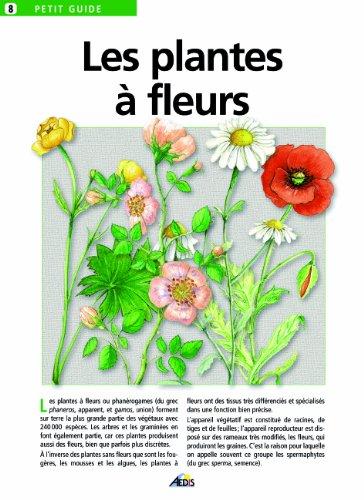 les-plantes-a-fleurs