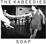Songtexte von The Kabeedies - Soap