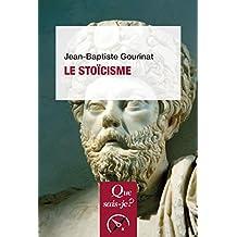 Le Stoicisme