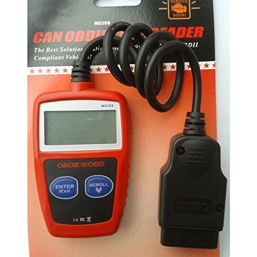 bbcz-ms309-diagnostic-scanner-code-reader-obdii-obd2