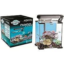 Acuario Marino Nano Reef 30L