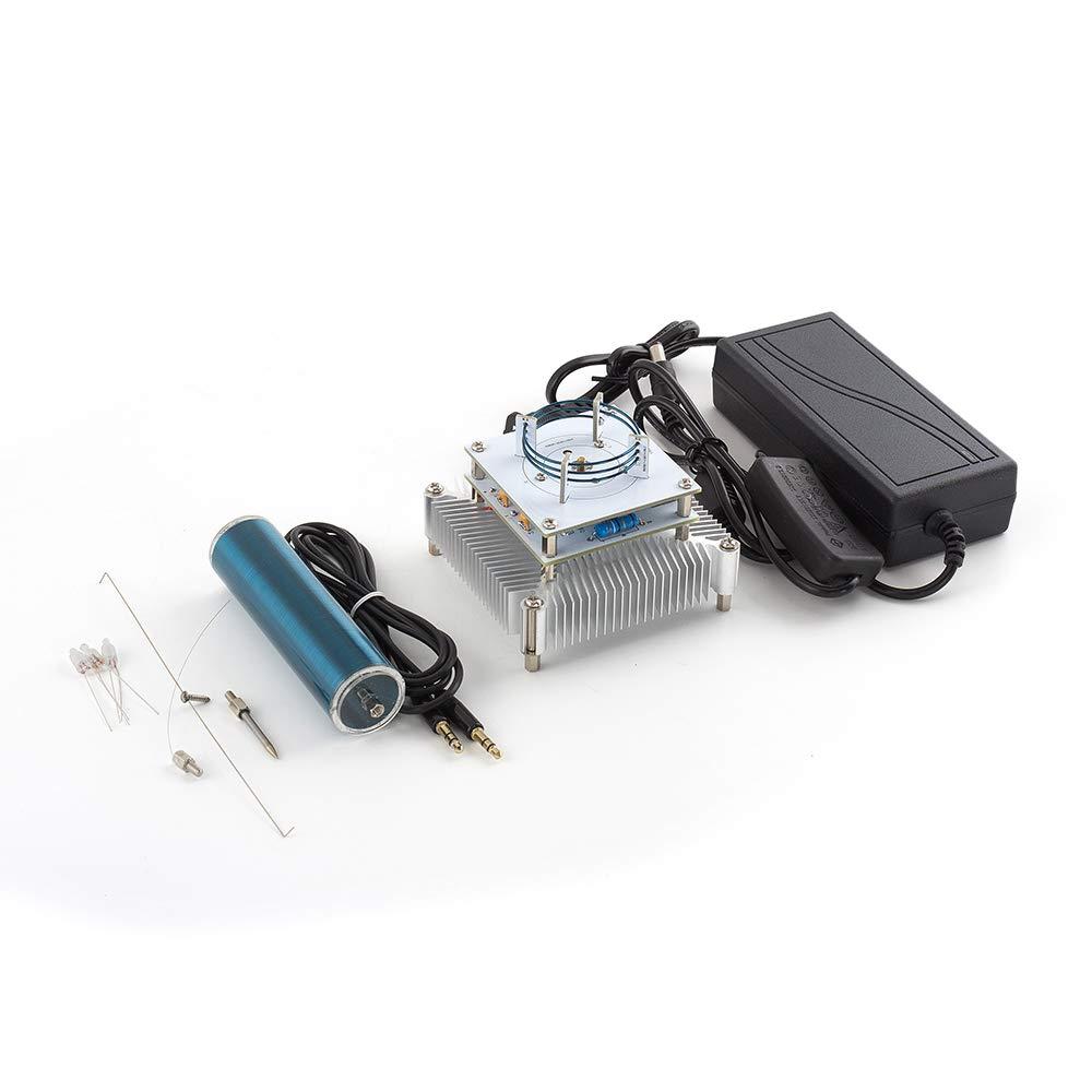 Duokon Car H7 Faros Antiniebla Conector de extensi/ón//Enchufe//Adaptador Cable de adaptador de cer/ámica H7
