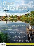 Oberschwaben Magazin 2014/2015