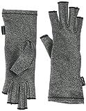 Best Arthritis Gloves - IMAK Arthritis Gloves Small Review