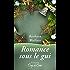 Romance sous le gui (Coup de coeur)