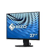 Eizo FlexScan EV2780