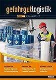 Gefahrgut-Logistik 2017: Transport und Lagerung gefährlicher Güter