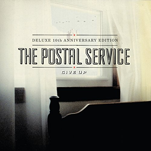 Give up (Deluxe 10th Anniversa...