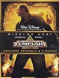 Il Mistero Dei Templari (Special Edition) (2 Dvd)
