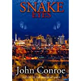 Snake Eyes: A novel of the Demon Accords (English Edition)