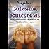 Guérisseur, source de vie. Votre Mission Spirituelle terrestre (Spiritualité vivante t. 2)