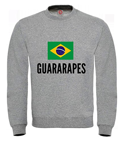 sweatshirt-guararapes-city-gray