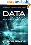 Data Quality Assessment (English Edit...