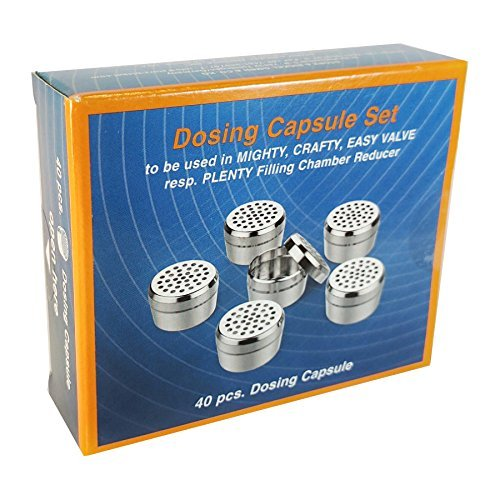 dosierung-capule-set-40er-pack-fur-vulkan-crafty-mighty-viele-by-storz-bickel