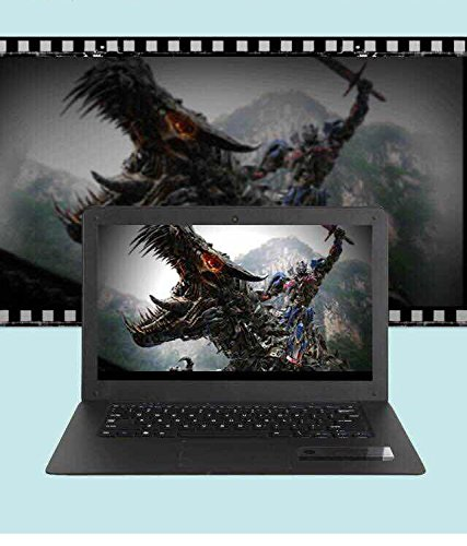 Tablets   Computers 14 1  Inch Ultra High Definition Intel Window 10 Laptop PC  HD Graphics  Quad Core  Memory Card Slot 32gb Internal Storage  2gb Ra