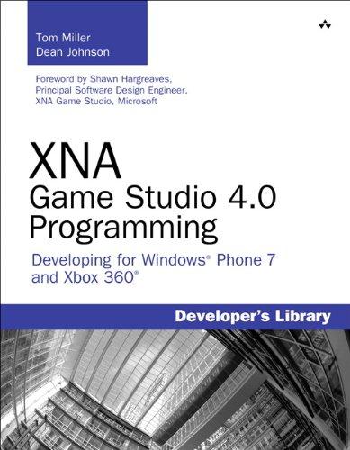 Unique Microsoft Visual Studio Zertifizierung Ideas - Online Birth ...