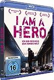 Hero kostenlos online stream