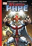 Battle Pape