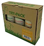 BioBizz 05-225-205 Naturdünger Indoor Pack