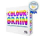 Big Potato Colourbrain: The Ultimate Family Board Game