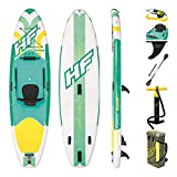 Bestway Hydro-Force Sup-Race-