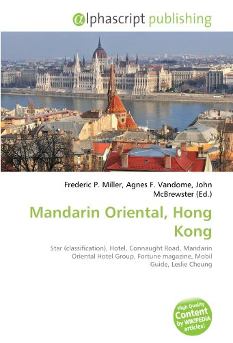 mandarin-oriental-hong-kong-star-classification-hotel-connaught-road-mandarin-oriental-hotel-group-f