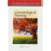 Gerontological Nursing, International Edition