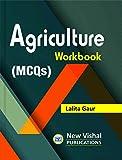 Agriculture Workbook (MCQs)