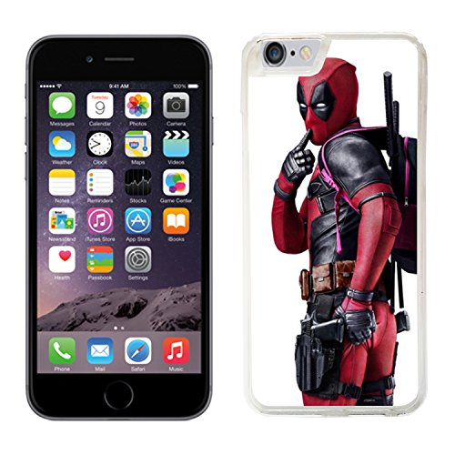 deadpool-film-case-fits-iphone-6-6s-cover-hard-protective-6-for-apple-i-mobile-phone