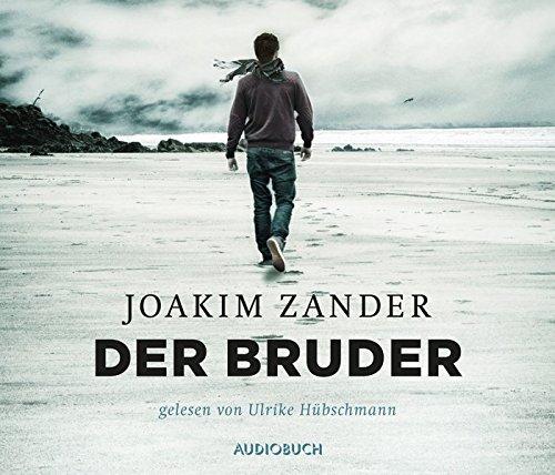 Der Bruder (6 Audio-CDs)