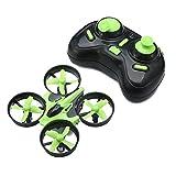 EACHINE E010 Mini UFO Quadrocopter Drohne...