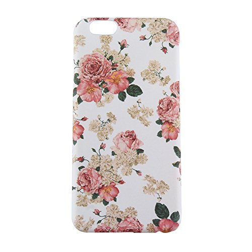 iphone-6-6s-47-cover-3d-vintage-blumenmuster-silikon-hulle-retro-floral-series-mode-design-iphone-6-