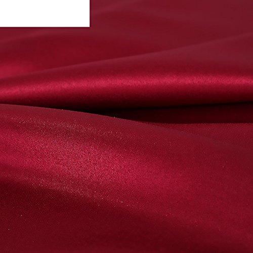rayas-verticales-manteles-reunion-boda-fiesta-recepcion-mesa-mantel-falda-de-la-tabla-g-160x240cm63x