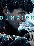 Dunkirk [dt./OV]